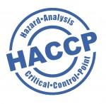 Международный стандарт HACCP (ХАССП)