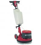 Роторная машина Cleanfix R 44 -180